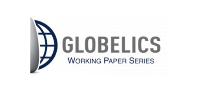 New Globelics research agenda: Innovation and development in the Anthropocene